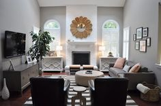 """JWS Interiors LLC """"Affordable Luxury"""": JWS INTERIORS FEATURED TODAY ON COCOCOZY!"""
