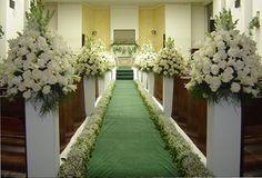 Resultados da Pesquisa de imagens do Google para http://www.mulheresemeninas.com.br/wp-content/uploads/2012/09/Decora%25C3%25A7%25C3%25A3o-de-Casamento-Simples-03.jpg