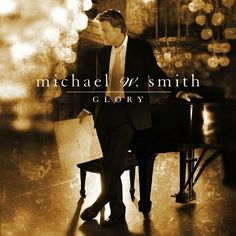FREE MP3: The Blessing {Michael W. Smith}