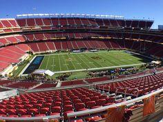 Super Bowl 50: Live updates