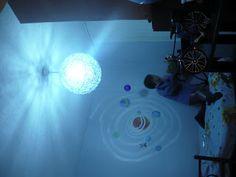 adadeniz: çocuk odasına ip lamba....