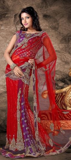 Another one new arrival from indianweddingsaree.........  Available at-> http://www.indianweddingsaree.com/product/78730.html