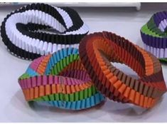 How To Make Stunning Ribbon Bracelets, Boxed Stitch Style | A Step-by-Step Ribbon Craft Tutorial