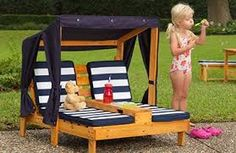 1000 woodwork projects - Google Search Knit Sweaters, Picnic Table, Woodworking Projects, Toddler Bed, Google Search, Boys, Furniture, Home Decor, Child Bed