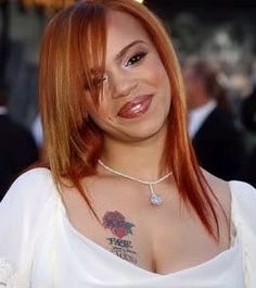 163 Best Faith Evans images | Faith evans, Artisti ...