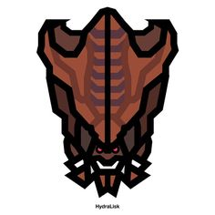 #Blizzard #Hydrlisk #star #starcraft #zerg #스타 #스타크래프트 #히드라리스크