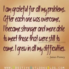 Image result for quotes words of hope after natural disaster