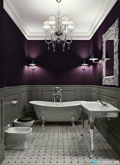 حمام سبک کلاسیک اروپایی،   http://www.a-one.com/#/show/item/768  #interiordesign #interior #دکوراسیون #دکوراسیون_داخلی #طراحی_داخلی Follow us on Instagram: a_one_interior
