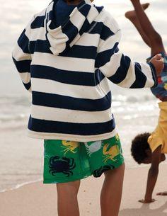 d5d7400998 Good pattern mixing Boys Swimwear, Pattern Mixing, Hoody, Southern Prep