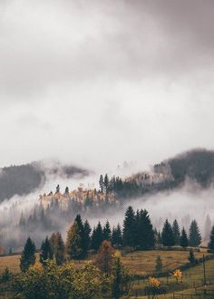 Photo Journal: Romania - Photo Journal: Romania 'I'm so glad I live in a world where there are Octobers' Landscape Photography Tips, Nature Photography, Photography Books, Photography Awards, Outdoor Photography, Beautiful World, Beautiful Places, Beautiful Sky, Theme Nature