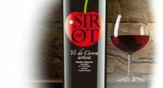 El nostre vi
