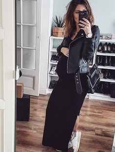 Envie de fraise ♡ Charlotte Cottard // DONNA - Robe grossesse #MaternityStyle #Maternity #Fashion #BumpStyle #Mumtobe #BabyBump