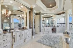 View 35 photos of this $5,500,000, 6 bed, 7.0 bath, 8003 sqft single family home located at 6411 Highcroft Dr, Naples, FL 34119 built in 2011. MLS # 218018052.