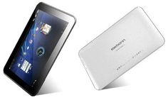 Top 25 Apps for Karbonn Smart Tab 8  The Karbonn Smart tab 8 is a sleek and stylish tablet which has multi- touch options. The device has a...... Read more at: http://www.topapps.net/android/top-apps-for-karbonn-smart-tab-8.html/