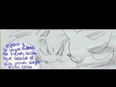 sonadow vampire comic parte 26 (español) FINAL  (leer descripcion)