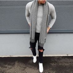 Great outfit By @streetandgentle #mensfashion_guide