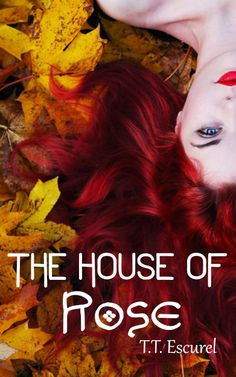Free on Amazon! http://www.amazon.com/House-Rose-Sorcerers-Specters-Auronia-ebook/dp/B00E9ZVS1C