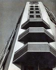 Rodchenko's Revolution In Photography At The Hayward Gallery ...
