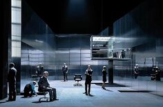 deutsche theater berlin - Google Search