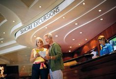 First Timers' Guide to Shore Excursions - Cruise Critic Cruise Critic, Cheap Cruises, Shore Excursions, Disney Cruise, Places To Go, Vacation, Travel, Life, Vacations