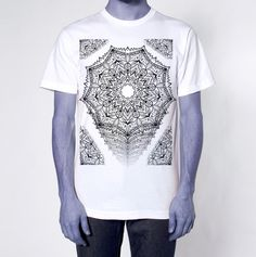 RADIANT Clothing, Mens Tops, T Shirt, Fashion, Outfits, Supreme T Shirt, Moda, Tee Shirt, Fashion Styles