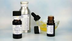 Benzoin (Resinoid) Essential Oil, I swear by benzion oil it is miraculous on dry skin !