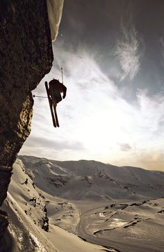 Outdoor Pursuits, And Extreme Sports