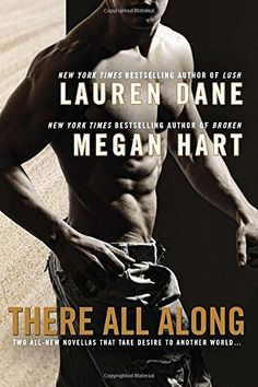 There All Along by Lauren Dane http://www.amazon.com/dp/0425263762/ref=cm_sw_r_pi_dp_XRTjwb0NTD068