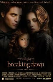 Breaking Dawn...Twilight Part 2 Free Tickets...       http://peerfly.com/x/0/3552/56297/   Check for movie times here  www.movietribute.ca