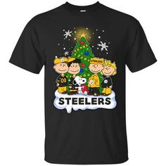 Snoopie The Peanuts Buffalo Bills Christmas 2019 Blue T Shirt Size S to Steelers Christmas Sweater, Christmas Sweaters, Cincinnati Bengals, Indianapolis Colts, Pittsburgh Steelers, Dallas Cowboys, Steelers Football, Denver Broncos, Atlanta Falcons T Shirt