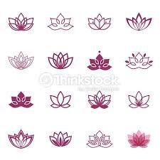 "lotus symbol tattoo - ""Google"" paieška"