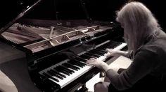 """Beethoven Piano Sonata No. 17  """"Tempest"""" Valentina Lisitsa 3. Allegretto audition"""