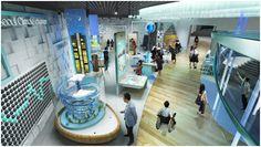 [당선] 서울시립과학관