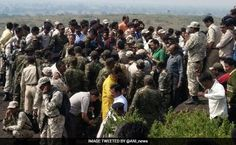 #crime #8 #simi #fugitives #killed in #bhopal #hours #after #jailbreak http://ift.tt/2f8N7Q7 #np #newspatrolling