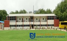 Professor,Associate Professor And Assistant Professor Central University of Gujarat (CUG) Recruitment 2016 -88 Posts Central University of Gujarat (CUG) issued Central University of Gujarat (CUG) Teaching Faculty Recruitment 2016 Notification for the recruitment of 88 Professor, Associate Professor and Assistant Professor Posts in Agriculture, Sociology, Economics, Environment, Climate change departments. Details of the this recruitment is listed below  01. Professor 14 Posts 02. Associate…