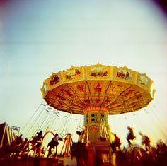 county fair #splendidsummer