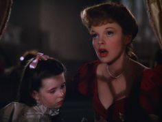 Judy Garland's - Have Yourself A Merry Little Christmas. Wonderful Classic Christmas song. It's tied with White Christmas. My #1 Christmas song.