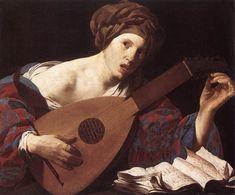 17226-woman-playing-the-lute-hendrick-terbrugghen.jpg (JPEG Image, 1030×854 pixels) - Scaled (72%)