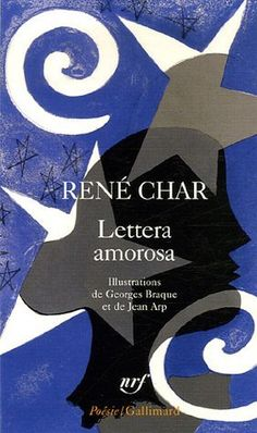 Lettera amorosa/Guirlande terrestre de René Char, http://www.amazon.fr/dp/2070344274/ref=cm_sw_r_pi_dp_exv.rb1E4013V