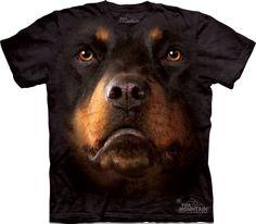 themountain t-shirts