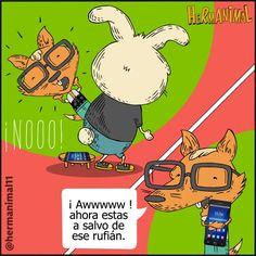 #tech #technology #peligro #humor