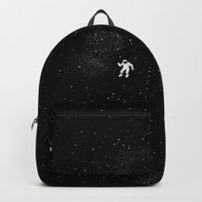 Shop apparel and bags to bring your personal style with you wherever you want to go. Grab t-shirts, hoodies, tote bags, backpacks, duffle bags and more. Cute Backpacks, Girl Backpacks, Diy Backpack, Leather Backpack, My Bags, Purses And Bags, Fashion Bags, Fashion Backpack, Back To School Backpacks