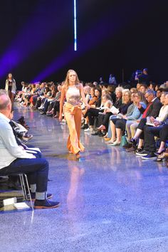2017 collection Concert, Collection, Design, Fashion, Moda, Fashion Styles, Concerts, Fashion Illustrations