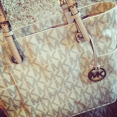 Fashionable People Love The Cozy Is #Michael #Kors Just for You