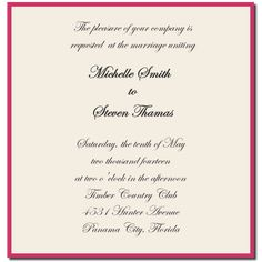 search for the best indian wedding invitation wording can be hard given all the beautiful things you can decide to say about a wedding find tradi - What To Write On Wedding Invitations