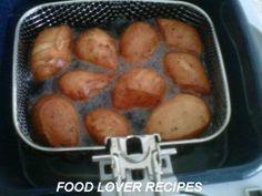 skuinskoek dawie Vet, Naan, Sausage, Cooking Recipes, Potatoes, Vegetables, Vegetable Recipes, Veggie Food