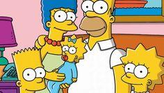 El Informatico Juvenil: ¿Será verdad? Anuncian la muerte de Bart en nueva ...