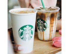 Starbucks BOGO Macchiato (3/023/06 From 2pm5pm) BOGO (starbucks.com)