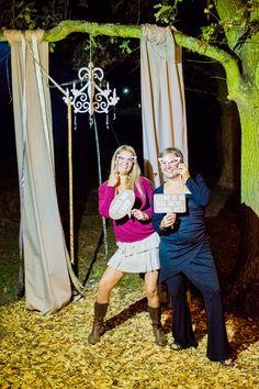 Heinrich & Lynette Photo By Trompie Van der Berg Photography