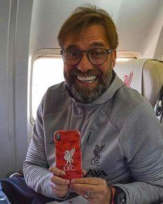 Fc Liverpool, Liverpool Football Club, Juergen Klopp, Boss, Sports, Hs Sports, Sport